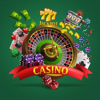Kasinopelit.eu toivottaa sinut tervetulleeksi! Olemme kasinoihin keskittynyt asiantuntijasivusto netissä.